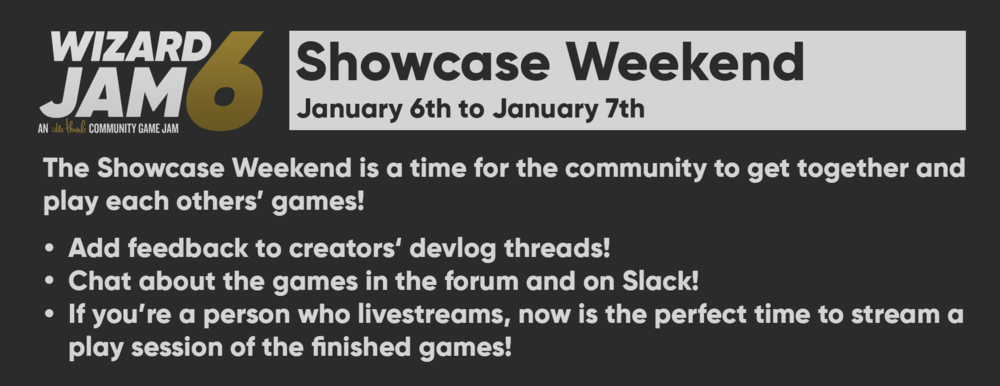 showcaseweekend.thumb.png.521dddff7546a72154875938f027898e.png