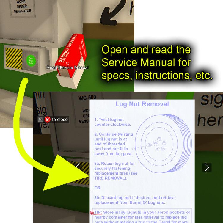 WJServiceManual.thumb.jpg.d673356c8fb1a200cb812b4e5fc85770.jpg