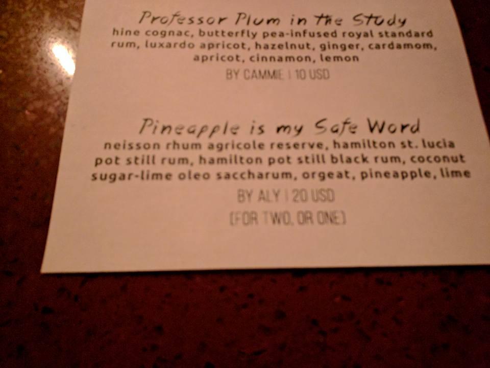 pineapple.jpg.5553f69bd9ff8ac84b1cbd33613efc6e.jpg
