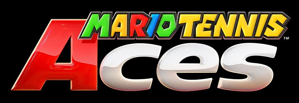 Mario_Tennis_Aces_Logo.png