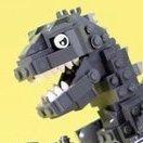 Godzilla Blitz