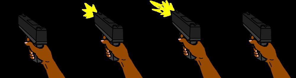 gun_strip4.png