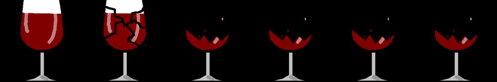 wine_glass_strip6.png