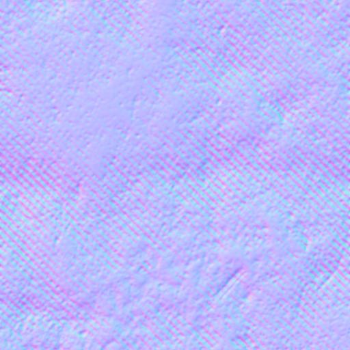 5b1bfe55aed75_grassnormal.png.dd8f7720114bd7df13714e9d0f352384.png