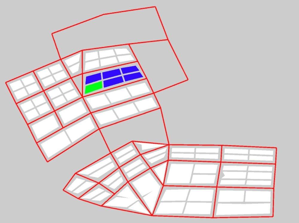 5b1ddd4acdfb2_sameblock.thumb.jpg.3bea3be56caf4e498cc36a2e1973cfd9.jpg