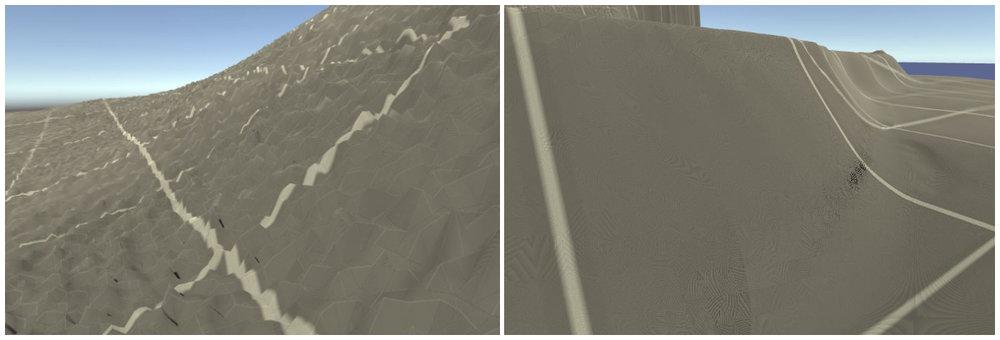 TerrainTool.thumb.jpg.a30968c49f307023f153c4ae0171b6c2.jpg