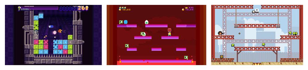 arcadePlatformers.thumb.jpg.0b98a24394498c2a6abc122bd1d5eb9f.jpg