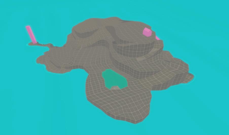 geo.jpg.9f280f65c879a72d9af0ec028a9abb57.jpg