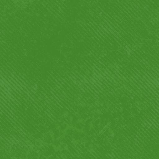 grass.png.e876bb9660763f0306d39fc94e5f3f0c.png