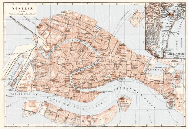 map.jpg.2c7541dcd59fcee011a4853e6f120ea6.jpg