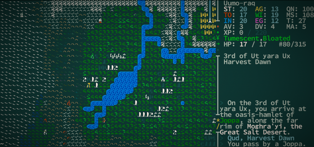 Caves of Qud - World Map.png