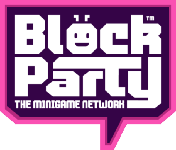 BlockPartyLogoSquare2.png