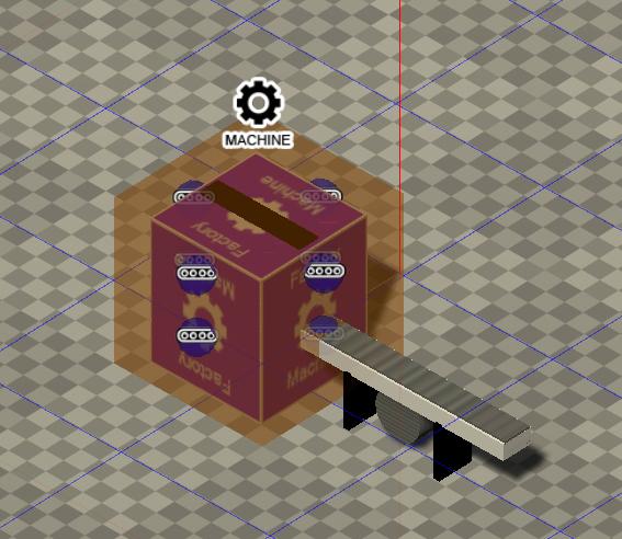 WIPMachineConveyorPlacement.jpg.ed701160e34616147befd480ff196a27.jpg