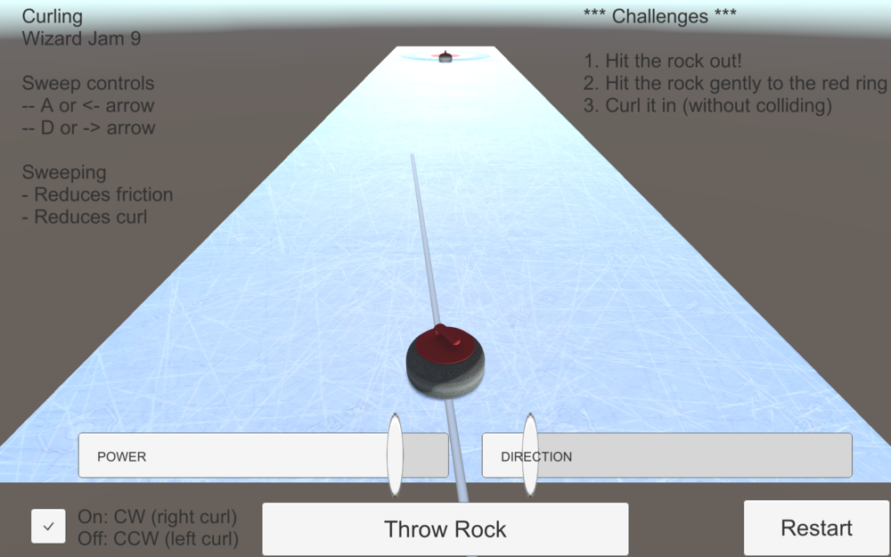 curling-screenshot.thumb.PNG.3b48b18eae0cd8a6697047e58034cbb7.PNG