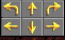 turn_icons.PNG.853cfaf1bf2460b410cc5e8eb78640e8.PNG
