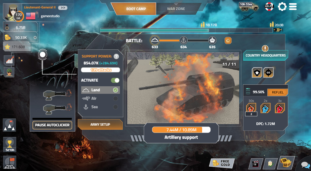 Fighting_battles1.jpg.293990de40b53e7401fda4cd7800b0e3.jpg