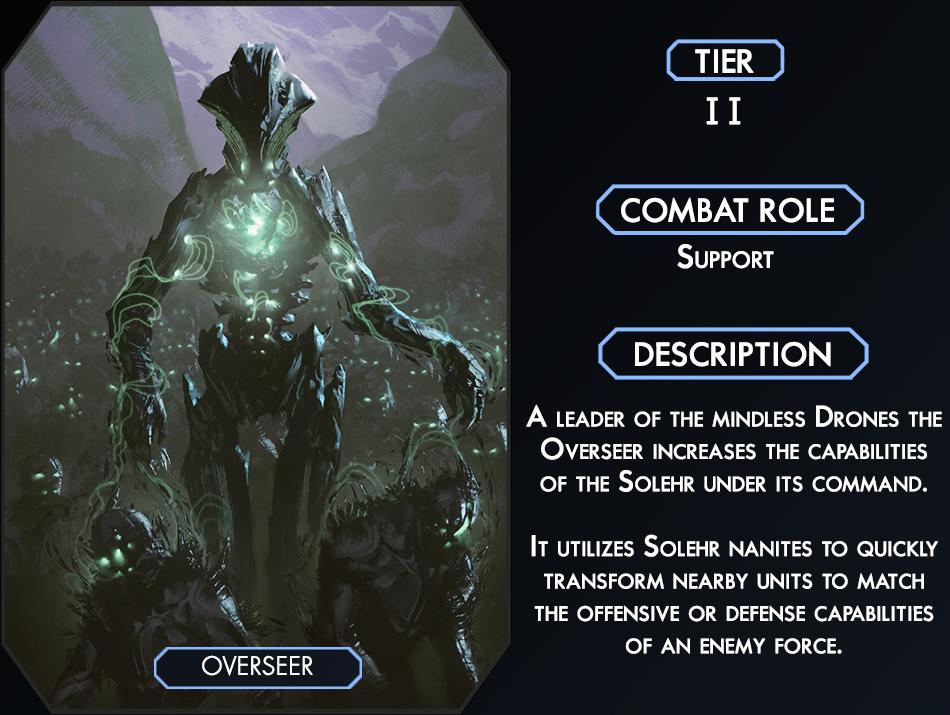 overseer_dossier.png
