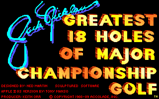 797647-jack-nicklaus-greatest-18-holes-of-major-championship-golf.png.6463b0e1e023cf24ff2a485fd712092a.png