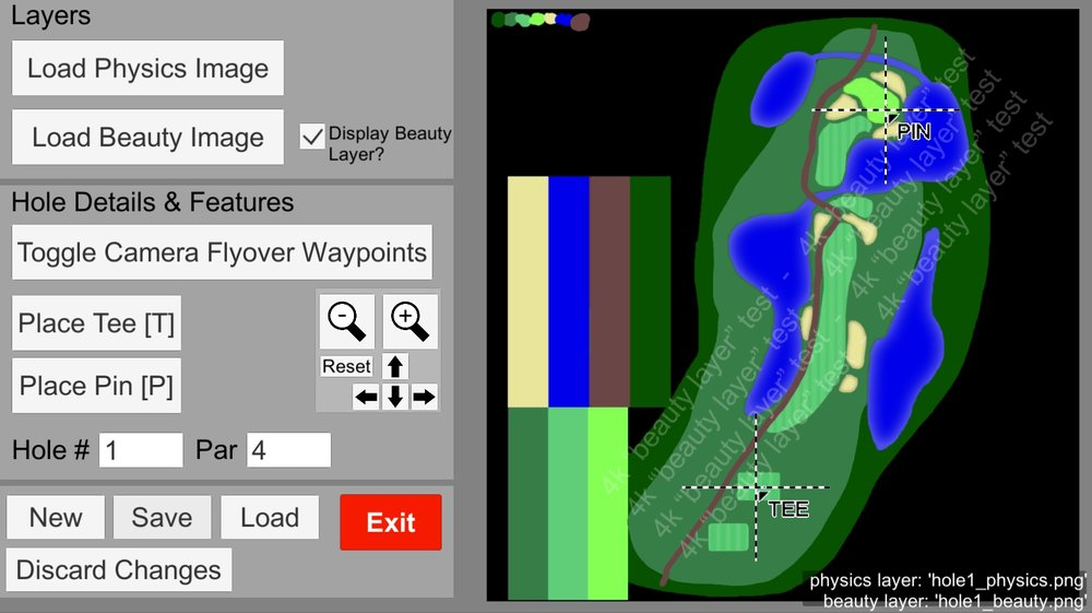 GolfEditorWIP.thumb.jpg.b46dd16a02c8331e654bf370fdf22f97.jpg