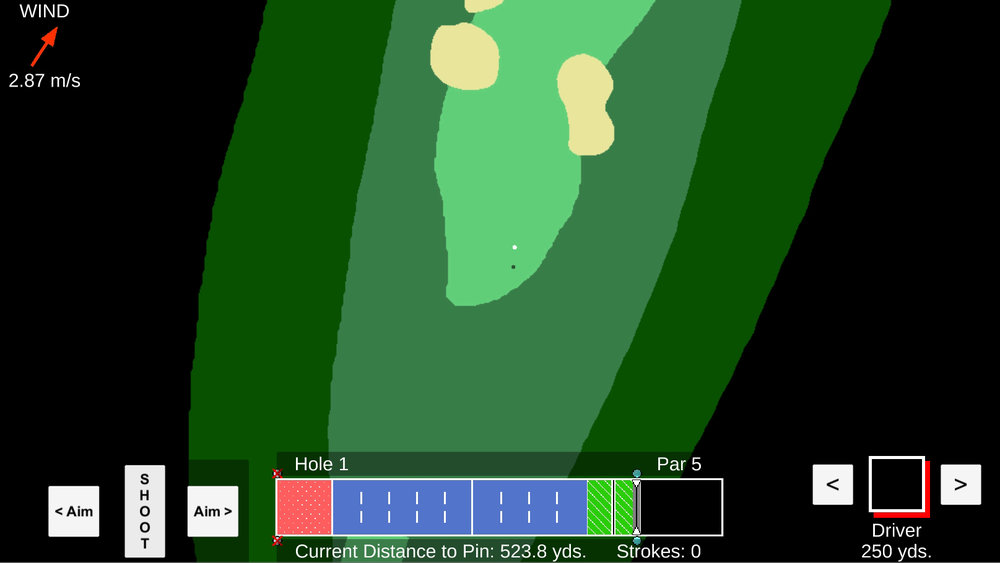 GolfWIP06.thumb.jpg.1bc32716633bac73c32e1a9ce3944546.jpg