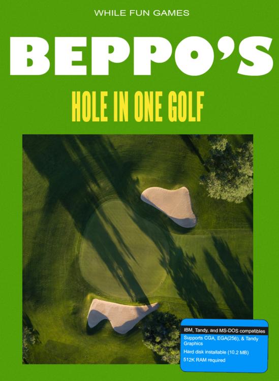 GolfCoverFront.thumb.png.0db377532a3da29bbe11468d616c770b.png