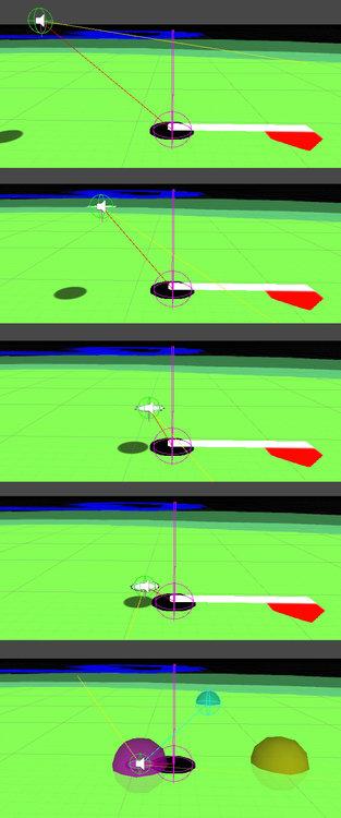 GolfSausageFactory.thumb.jpg.f6e2c4f92e9da037c3c22b982288c1d9.jpg