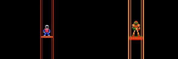 1metroidElevator.png.3e8f00b3ca55f89c067c6a8793a6a7e7.png