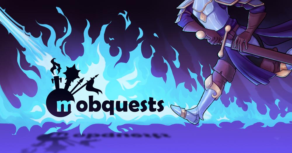MobquestsLogoBannerAd-1200x628.png