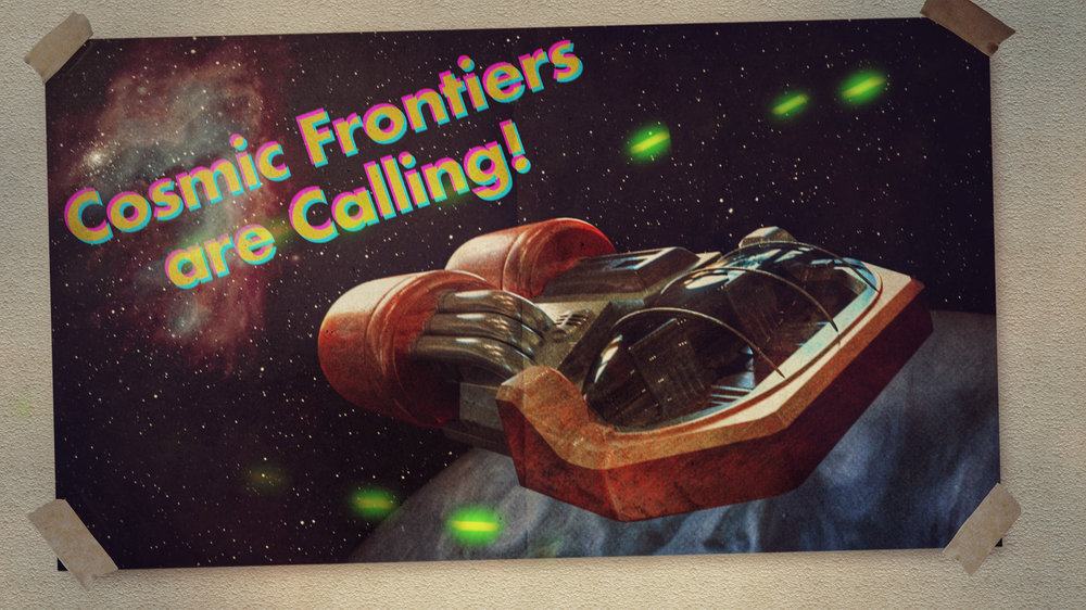 Cosmic Frontiers are Calling by Chris Smallfield.jpeg