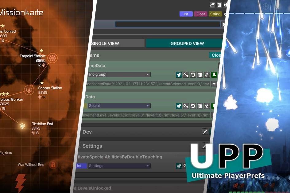 ultimate-playerprefs-store-cover.jpg