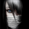 ShadowTiger