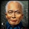 [Dev Log] Victors & Van... - last post by Chairman Yang