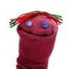 anaphylactic sock