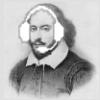 Hume's Spork