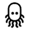 friendlyOctopus